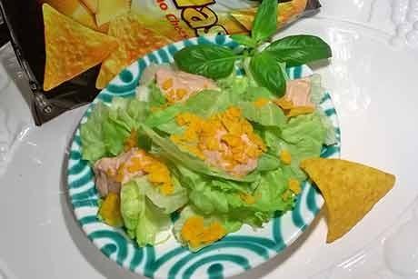 eisbergsalat-mit-crunch.jpg