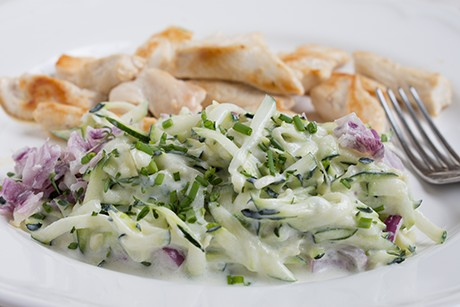 gurken-zucchini-salat-mit-dill.png