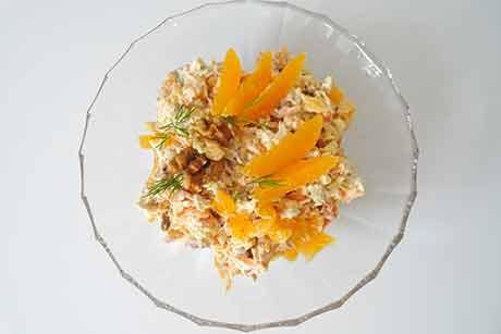 huhnersalat-mit-mandarine-karotte-und-walnuss.jpg