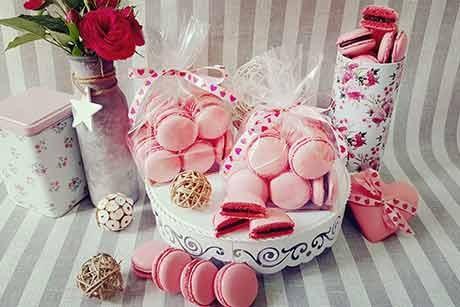 himbeer-macarons.jpg