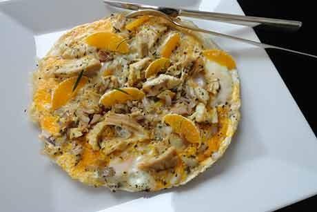 omelette-mit-huhn-rosmarin-und-mandarine.jpg