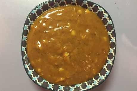 asiatische-sauce-mit-ingwer-knoblauch-und-miso.jpg