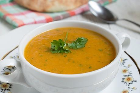 karotten-koriander-suppe.png