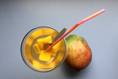 mango-rum-bowle.png