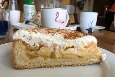 apfel-schmand-torte.png