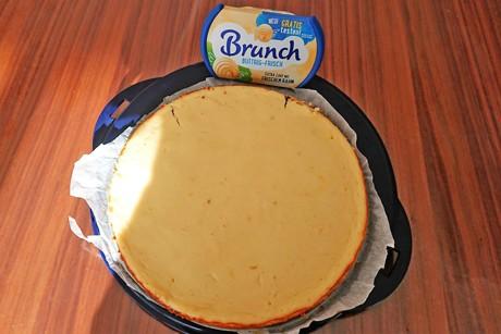 spekulatius-cheesecake-mit-brunch-buttrig-frisch.png