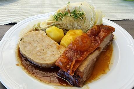 omas-schweinsbraten.png