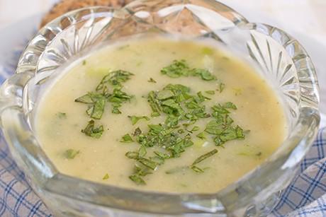 pastinaken-kartoffel-suppe.png