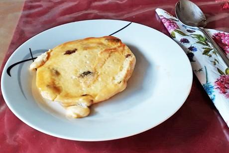 topfenpancakes.png