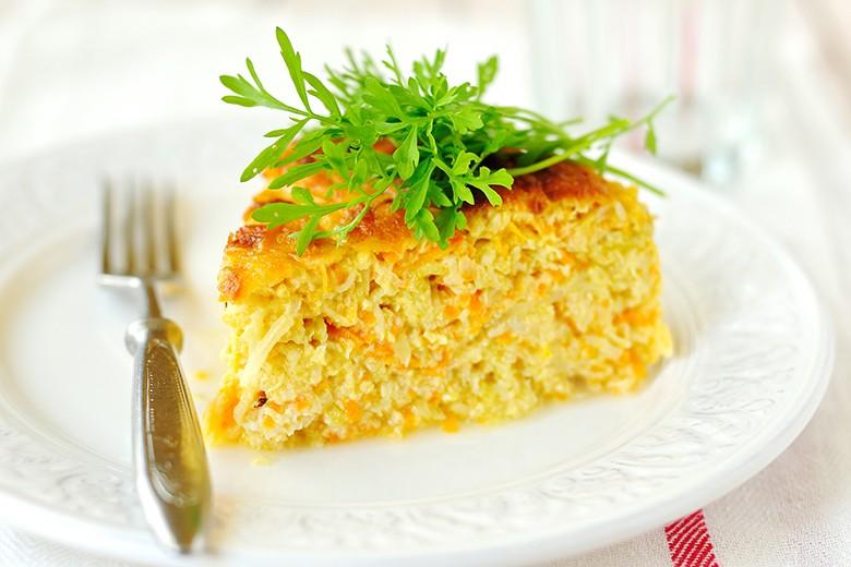 zucchini-karotten-kuchen.jpg