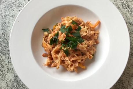one-pot-pasta-mit-thunfisch.png