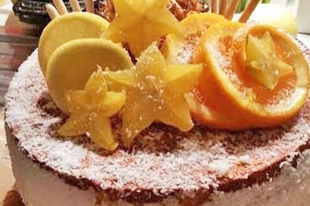 weihnachtliche-orangen-torte.png