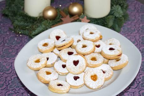 linzer-kekse.png