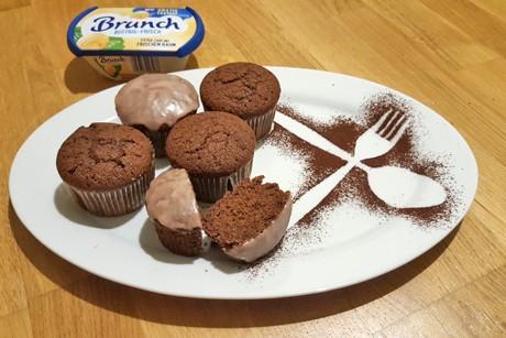 rotwein-muffin-mit-brunch-buttrig-frisch.png