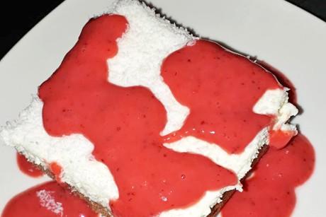 schoko-erdbeer-brunch-schnitten.png