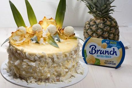 pina-colada-torte-mit-brunch-buttrig-frisch.png
