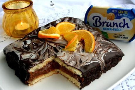 winterlicher-nougat-orangen-marzipan-kuchen-mit-brunch-buttrig-frisch.png