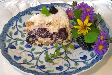 brunch-torte-mit-brombeer-und-kokos.png