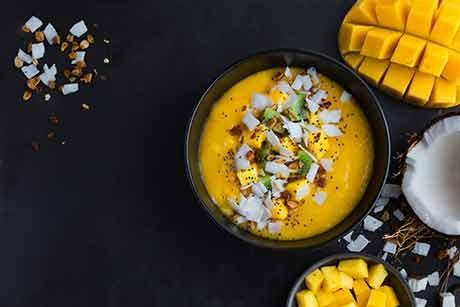 mango-smoothie-bowl.jpg