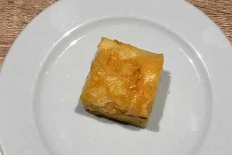 schneller-ananaskuchen.jpg
