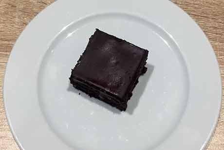 schoko-nuss-brownies.jpg