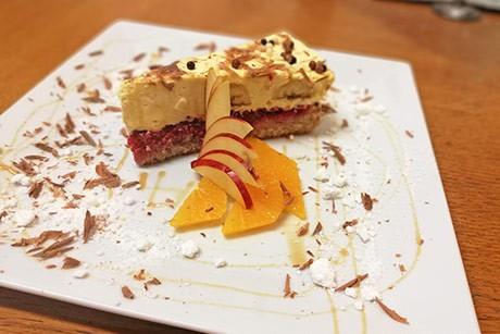 vanille-bananen-torte-mit-buchweizenmehl.jpg