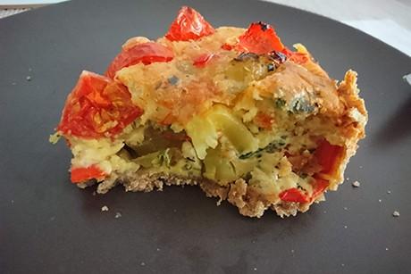 kartoffel-lauch-quiche.png