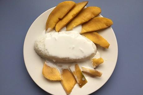 thailandisches-mango-reis-dessert-mango-sticky-rice.jpg