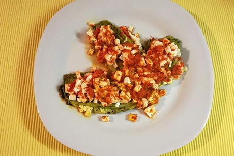 pikante-salatherzen.jpg