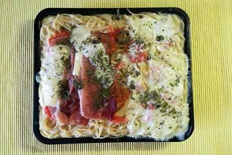 spaghetti-pizza.jpg