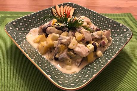fruchtiger-heringssalat.jpg