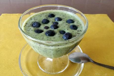 gruner-chiasamen-pudding.jpg