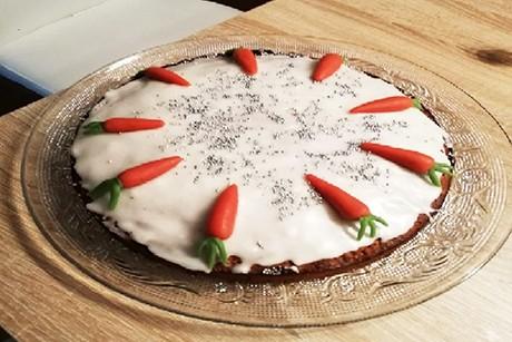 karottenkuchen.jpg