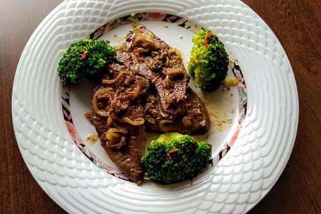 brokkoli-italienisch.png