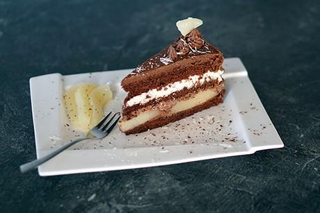 birnen-obers-torte.png