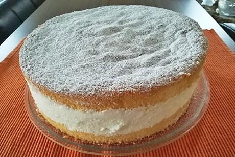 topfencreme-torte.png