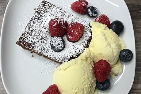 vanys-brownies.png