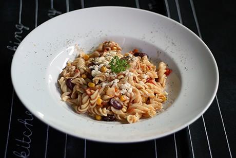 one-pot-pasta-mexicana.png