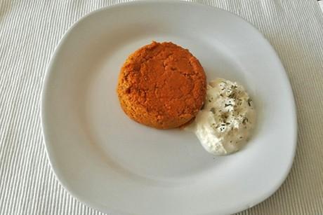 karotten-souffle.png