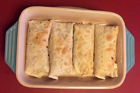 milde-burritos.png
