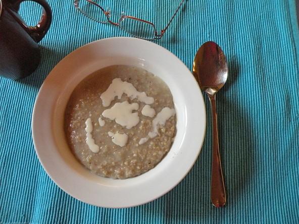 porridge-oder-haferbrei.jpg