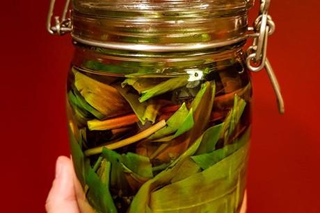 brlauch-in-olivenl-eingelegt.png