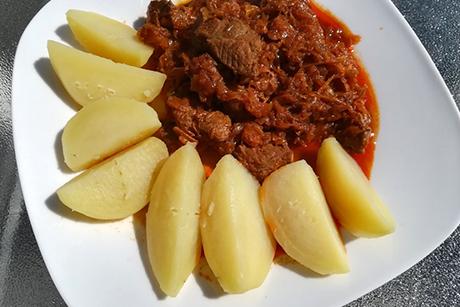szekler-gulasch.png