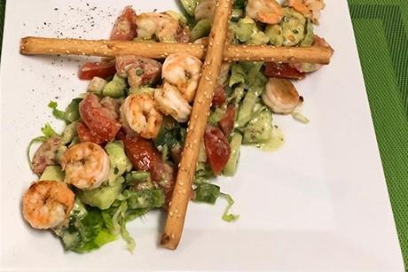 garnelen-salat.png