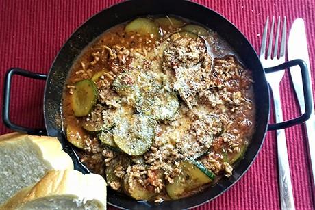 zucchini-napolitana.png
