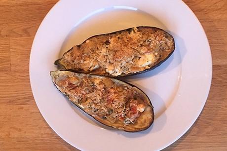 gefullte-auberginen-mit-feta.png