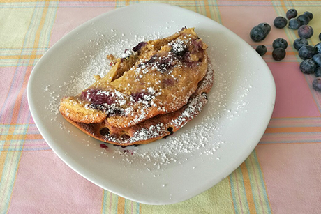 low-carb-schwarzbeer-omelett-aus-dem-backrohr.png