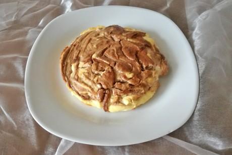 topfen-mandel-schoko-soufflee.png