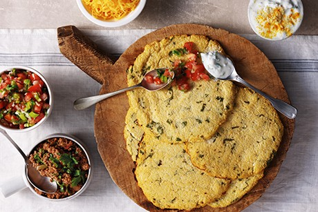 tortillas-mal-anders.png