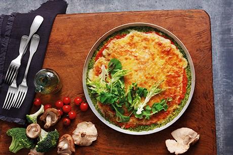 pizza-mit-brokkoliteig.png